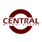 Central-Michel Richard
