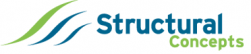 Structural-Concepts-logo