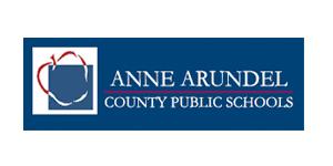 AACO Public Schools