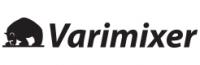 varimixer-logo