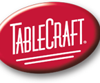TableCraft logo