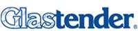 glastender-logo